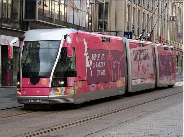 20151108 Tramway 2
