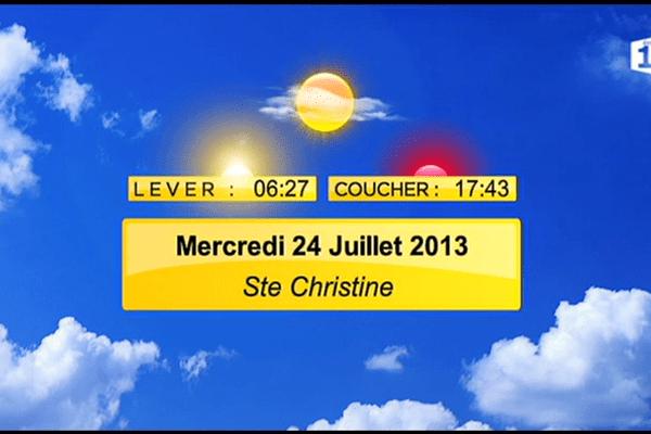 meteo24-07-13