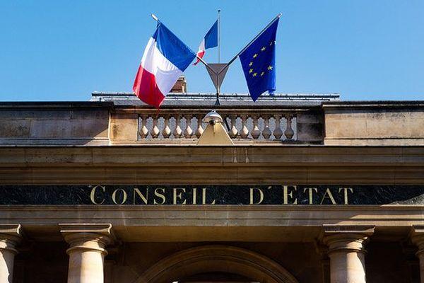 Centimes additionnels : le Conseil d'Etat rejette le pourvoi du Pays