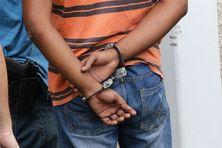 Quelle stratégie de lutte contre la délinquance à La Réunion ?