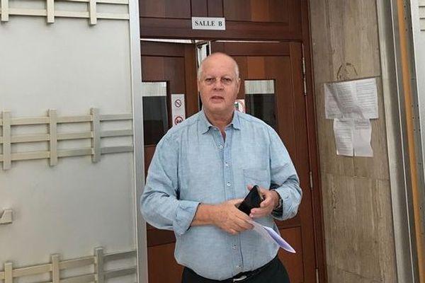 chambre de l'instructuion cour d'appel Nathalie Rougeau 020719