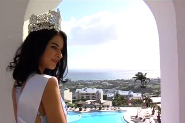 20150719 Miss Reunion