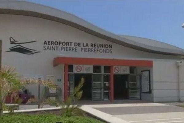 20141223 Aeroport