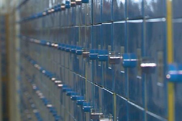 Travaux à la poste de Saint-Pierre : l'accès aux boîtes postales est modifié