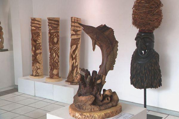 Expo Tiaou