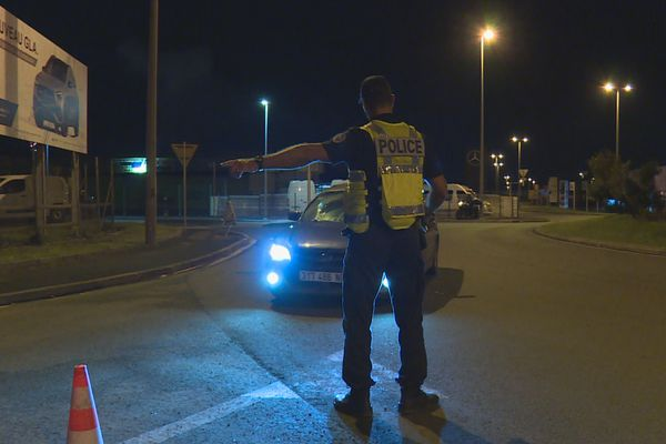 operation police nouméa