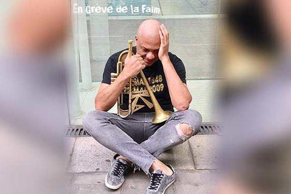 Franck Nicolas