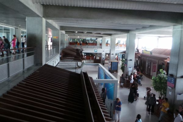 aéroport Pôle Caraïbes4