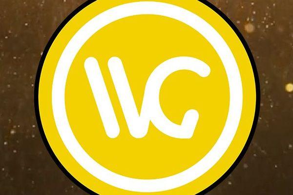 Wouscoin