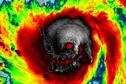 Evacuations, dégâts, météo : l'ouragan Maria quitte la Martinique pour la Guadeloupe [SYNTHESE]