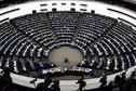 Européennes: la circonscription unique adoptée malgré l'opposition des Outre-mer