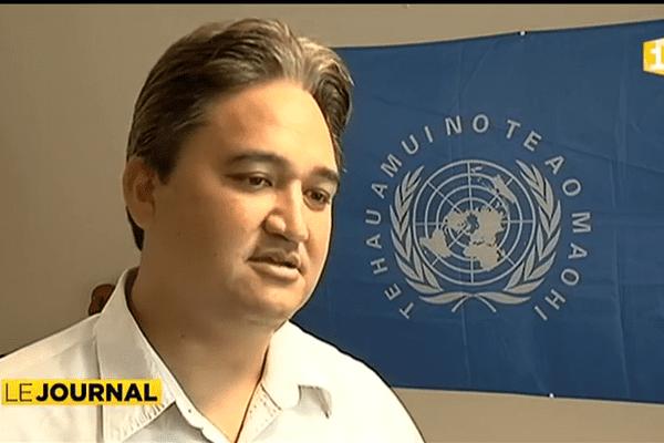 L'ONU opposée au report d'un référendum d'autodétermination