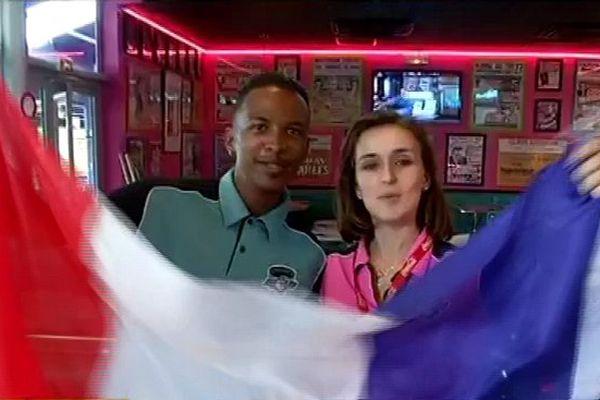 Euro 2016 bar (drapeau)