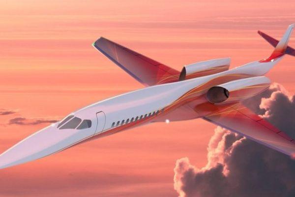 avion sans hublots