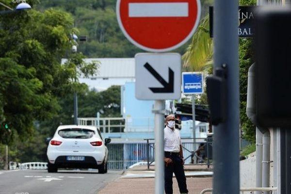Que sera-t-il possible de faire lors du déconfinement à La Réunion ?