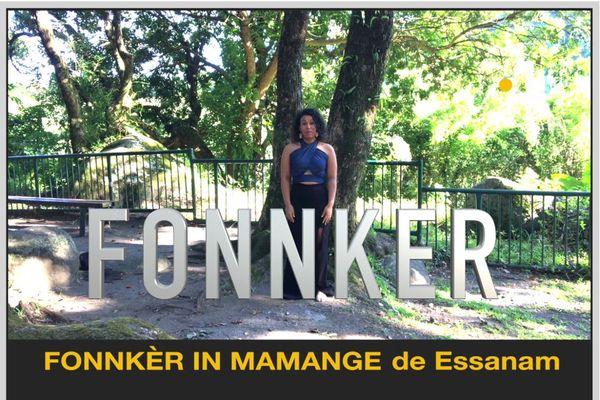 "Essanam ""Fonnkèr in mamange"""
