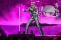 Retour sur les concerts de Johnny Hallyday Outre-mer [VIDEOS]