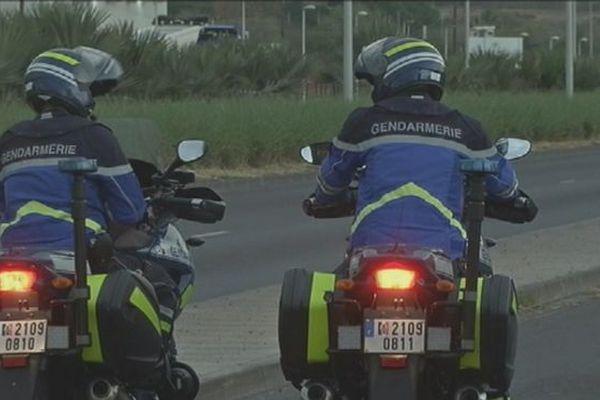 20180216 Contrôle Gendarmerie