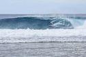 Air Tahiti Rairoa Horue : les favoris assument leur statut