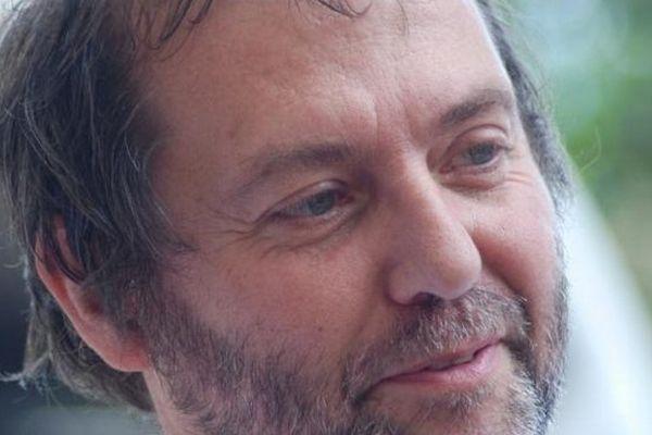Docteur De-Chazournes