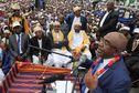 L'association des familles des victimes de la Yéménia interpelle les candidats à la présidence des Comores