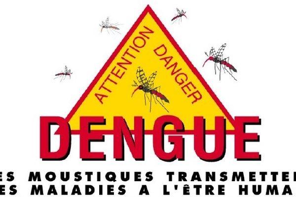 Alerte à la Dengue en Nouvelle-Calédonie
