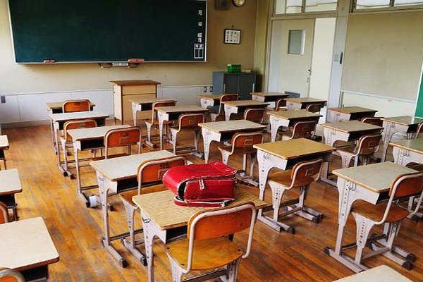 Ecole Morne Lolo