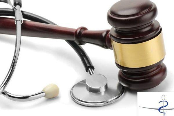 Conseil de l'ordre des médecins