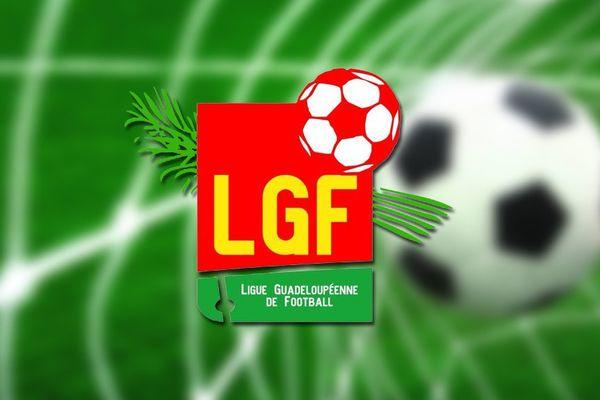 Edition spéciale : Débat sur l'élection du Président de la Ligue Guadeloupéenne de Football