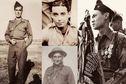 8 mai 1945 : le destin héroïque de quatre soldats français du Pacifique