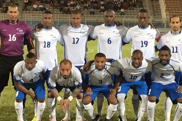 Sélection Martinique