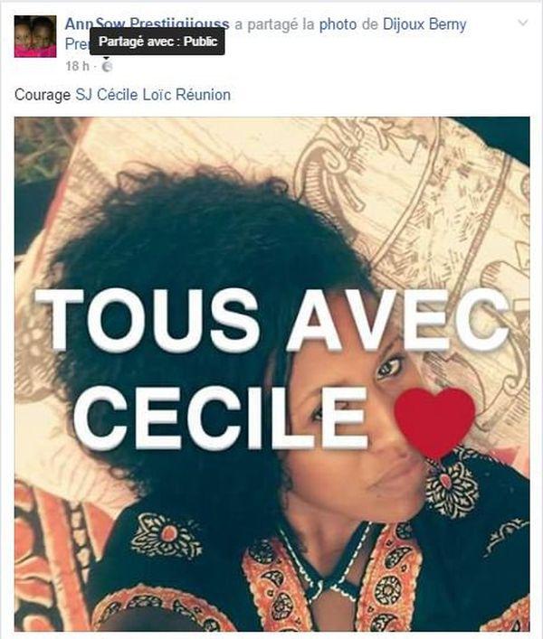 La Réunion : pourquoi la vidéo de la correction d'une mère de famille sur Facebook fait-elle le buzz ?