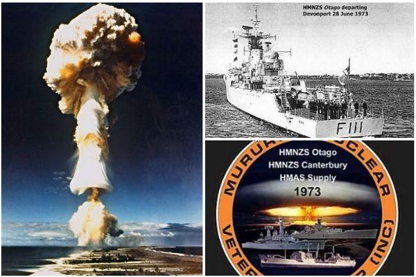essais nucléaires mururoa nouvelle-zélande