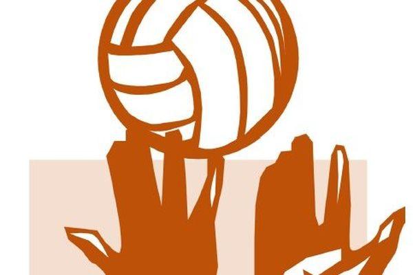 Avec le Pirae Volley Club, des vacances sportives et préventives