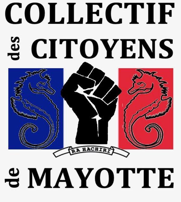 Collectif des Citoyens