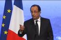 François Hollande propose un pacte d'avenir aux élus guyanais