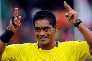 arbitre tahiti coupe du monde