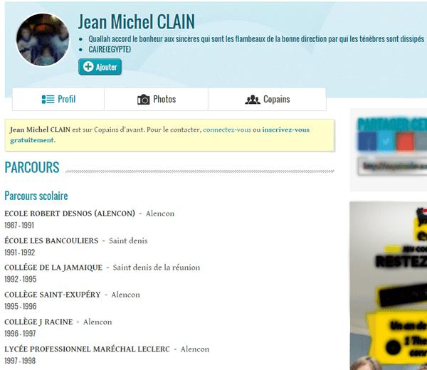 Attentats : Fabien et Jean-Michel Clain, les frères djihadistes de la Réunion dans le collimateur des enquêteurs