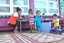 """Confinement : assurer l'enseignement à l'école pour les enfants des professions """"prioritaires"""""""