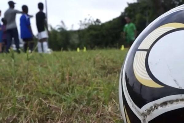 Sport et santé : le certificat médical en question