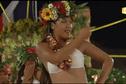Heiva i Bora Bora : Reportage et Bonus Vidéo.