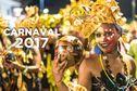 [DIRECT] Le carnaval est à vivre sur Martinique 1ère