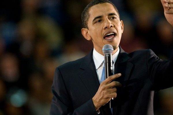 Obama 2008 1
