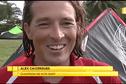Bonus Video : Regardez ces belles images de Kite Surf.