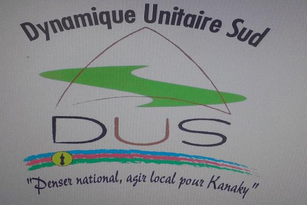 Dynamique Unitaire Sud