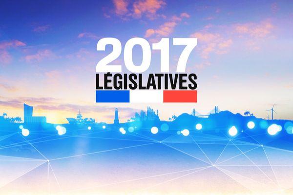 Frise législatives 2017