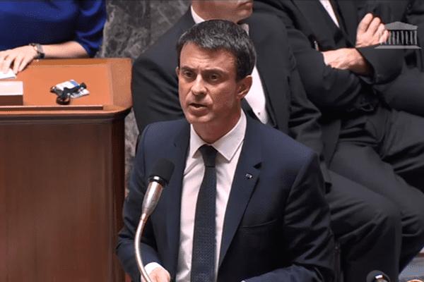 Nouvelle-Calédonie : un comité des signataires exceptionnel aura lieu à Paris, début juin
