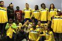 Mondial 2019 : au RC Saint-Denis, dans le 93, le foot se conjugue au féminin depuis plus de vingt ans