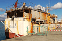 Le bateau de pêche chinois arraisonné dans les eaux calédoniennes n'est pas un cas isolé
