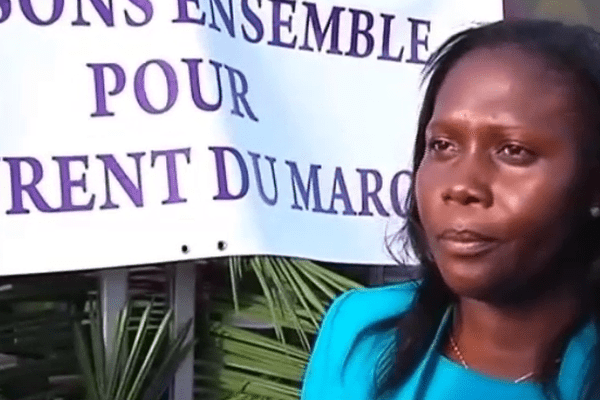 Diana Jojé Pensa